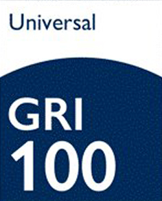 GRI-Standards_100