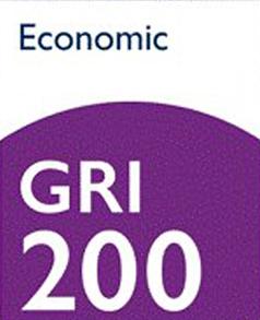 GRI-Standards_200