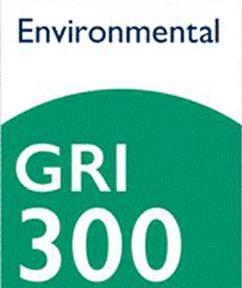 GRI-Standards_300