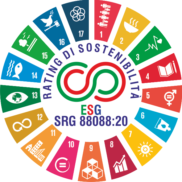 logo-esg-srg88088
