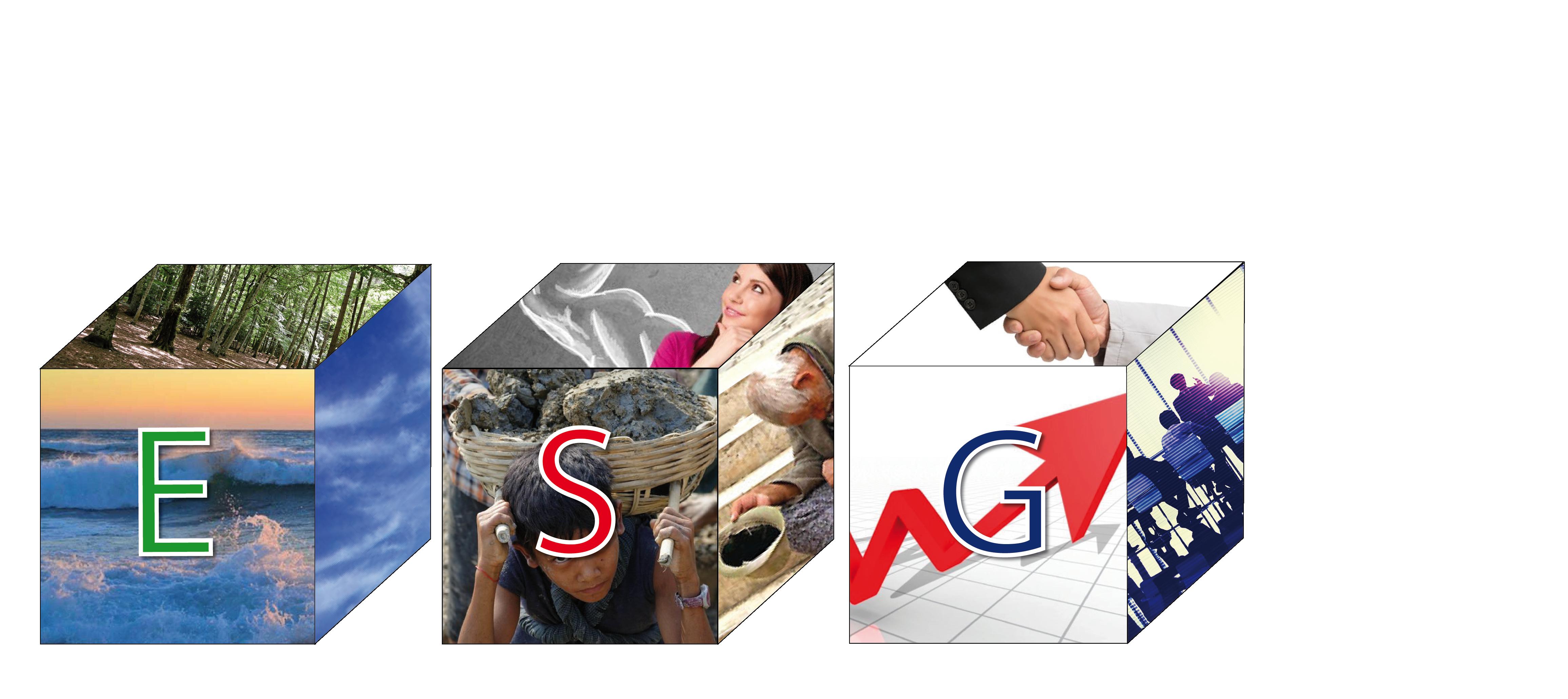 cubi-italiaesg-rating-di-sostenibilita